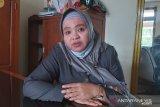 DPRD Kulon Progo minta refocusing anggaran tidak pengaruhi ekonomi masyarakat