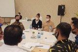 Moeldoko segera laporkan penyelesaian konflik agraria kepada Presiden