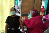 Lampung mulai persiapkan pembelajaran tatap muka