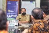 Wali Kota Makassar serukan warga patuh bayar pajak untuk pembangunan