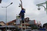 Pemkot Payakumbuh swakelola pengelolaan kabel fiber optik