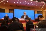 Beijing jamin masa depan Hong Kong lebih baik