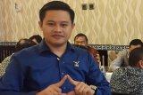Demokrat Kalteng segera beberkan nama-nama kader 'pengkhianat'