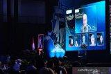 BI Sulsel dorong penguatan transaksi digital di Pinisi Sultan Makassar