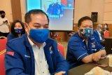 DPC Partai Demokrat Kabupaten Gumas tetap setia pada AHY