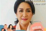 Kowani: Perempuan Indonesia harus merdeka dalam melaksanakan darma