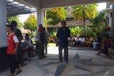 Wawali Mataram menyayangkan terjadi protes warga terkait tumpukan sampah