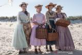 Film tentang wanita yang penuh daya di Hari Perempuan Internasional