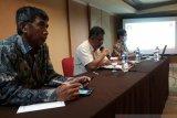 BNPT: FKPT menjadi ujung tombak cegah radikalisme di Sulteng