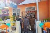 BNI Manado hadirkan mini bank berbasis Agen46 di SMK