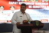 Pemkot Solok akan gratiskan biaya sekolah bagi siswa tingkat SMA dan SMK