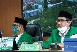 UMI Makassar siapkan berbagai beasiswa untuk maba