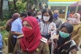 Wali Kota: Warga Bandarlampung bisa lapor keluhan lewat medsos pribadinya