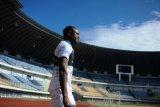 Victor Igbonefo tak bermain hadapi Bhayangkara karena kelelahan
