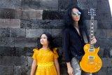 Penyanyi cilik Prisa sampaikan pesan lestarikan alam lewat single lagu kedua