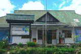 Perawat dianiaya OTK di Kabupaten Puncak Jaya