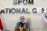 BPOM: Sejumlah negara berpopulasi muslim juga izinkan vaksin AstraZeneca