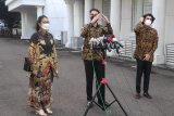 Pekerja film apresiasi respon cepat Presiden Jokowi selamatkan industri film