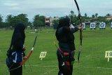 Perpani Aceh batal datangkan pelatih asal Iran untuk persiapan PON