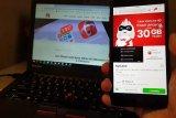 Telkomsel permudah pelanggan di Maluku-Papua ganti kartu SIM ke 4G LTE