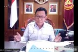 BIN bersinergi dengan Polri, TNI dan BNPT antisipasi ancaman aksi teror