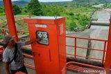 BPBD Gowa minta warga tidak beraktivitas sementara di sekitar Sungai Jeneberang