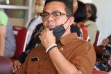Pasien COVID-19 di Kota Kupang terus bertambah