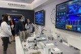 Dubes RI-Wagub Fujian bicarakan soal kelanjutan kerja sama industri