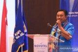 Oknum yang pecat Haris dari Ketua DPP KNPI terancam dipecat balik