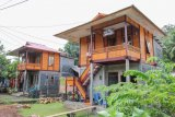 Kementerian PUPR yakini Sarhunta dorong potensi wisata Likupang-Manado