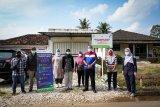 Pertamina gandeng Asosiasi Kelompok Wanita Tani mengembangkan desa energi