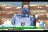 Mendikbud Nadiem : 58 daerah tidak mengajukan formasi guru PPPK