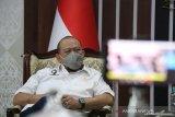 Ketua DPD RI Dukung Perda Pemanfaatan Lahan Tidur di Sumbar