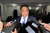 Pemkot Kupang fasilitasi pendaftaran HKI UMKM