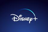 Disney+ berhasil raih 100 juta pelanggan berbayar