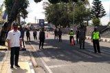 Antisipasi COVID-19, ASN Pemkab Wonosobo dilarang bepergian ke luar daerah