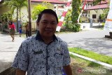 Pekerja peserta BPJAMSOSTEK di Sangihe  sebanyak 5.115 orang
