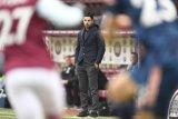 Arteta tak mau Arsenal lakukan kesalahan lawan Olympiakos