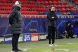 Meski menang, Klopp tetap puji pemain Leipzig