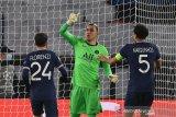 PSG singkirkan Barca dari Liga Champions