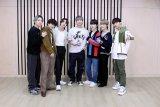BTS gagal raih penghargaan dari Grammy Awards 2021