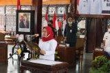PMI bangun klinik kesehatan di Banjarnegara