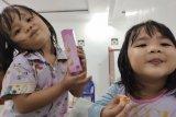 PPPA Bandarlampung sebut peran masyarakat penting cegah kekerasan anak
