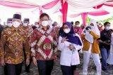 Menkes jelaskan alasan Indonesia beli banyak vaksin