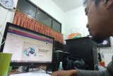 Pemkot gandeng Mbizmarket perluas pemasaran produk UMKM Palangka Raya