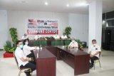 BPK periksa laporan keuangan Pemkab Minahasa Tenggara