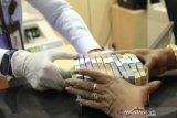 Penyaluran Dana Program PEN via BPD Bank NTT tembus Rp200 miliar