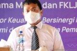 17.458 debitur di NTT nikmati subsidi bunga selama pandemi COVID-19