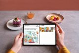 Kemarin, soal migrasi TV digital hingga tablet Matepad Huawei yang terbaru