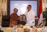 Tanah Datar jalin kerja sama bidang kebudayaan bersama BPCB Sumatera Barat